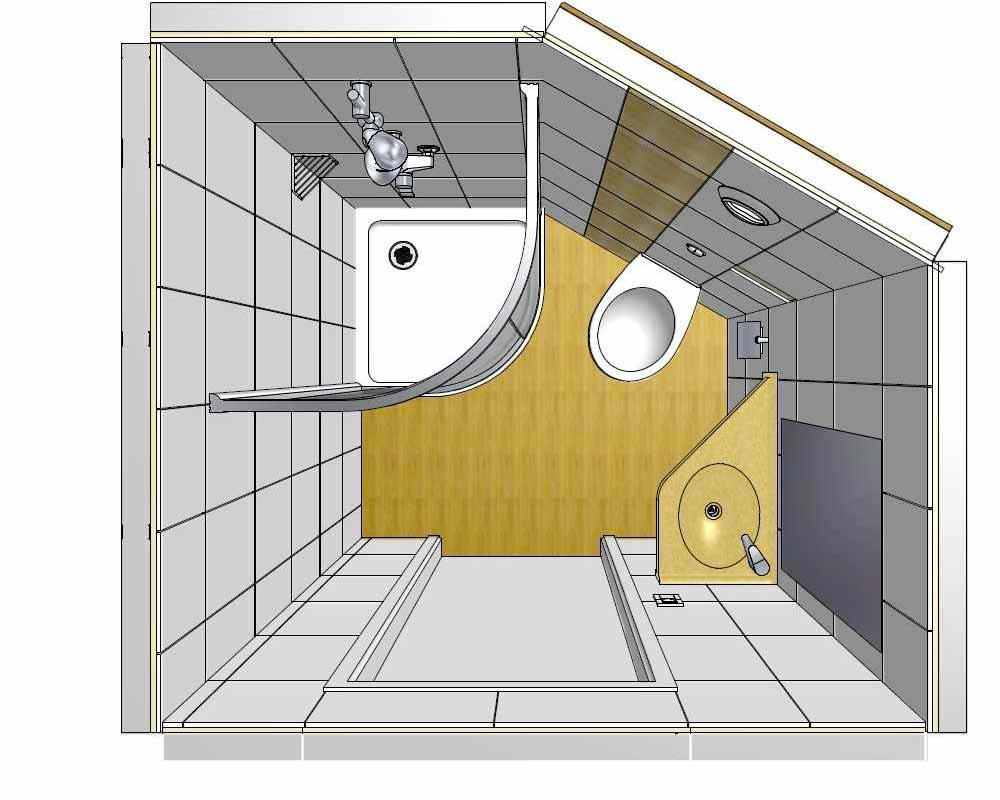 hauteur robinet douche beautiful douche grohe hauteur robinet douche meilleur de mitigeur with. Black Bedroom Furniture Sets. Home Design Ideas